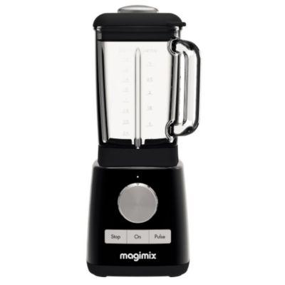 Blender Magimix 11610 meilleur blender