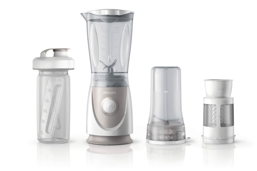 Blender Philips HR2874/00