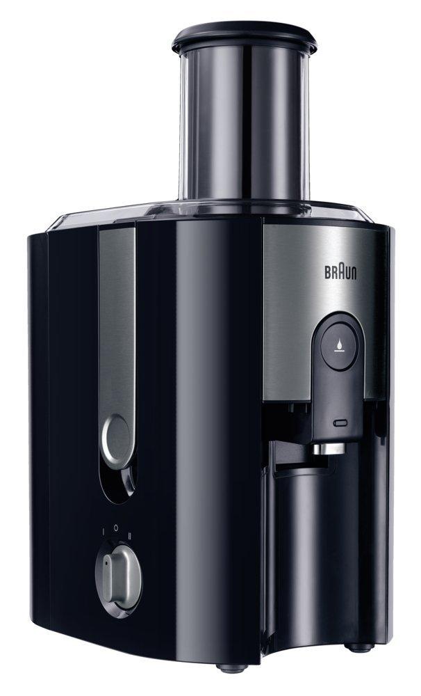 Centrifugeuse Braun 81300164