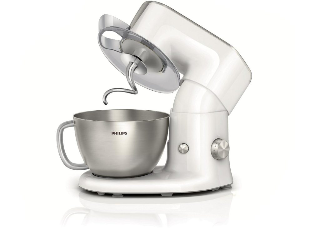 Philips HR7951-00 meilleur robot patissier
