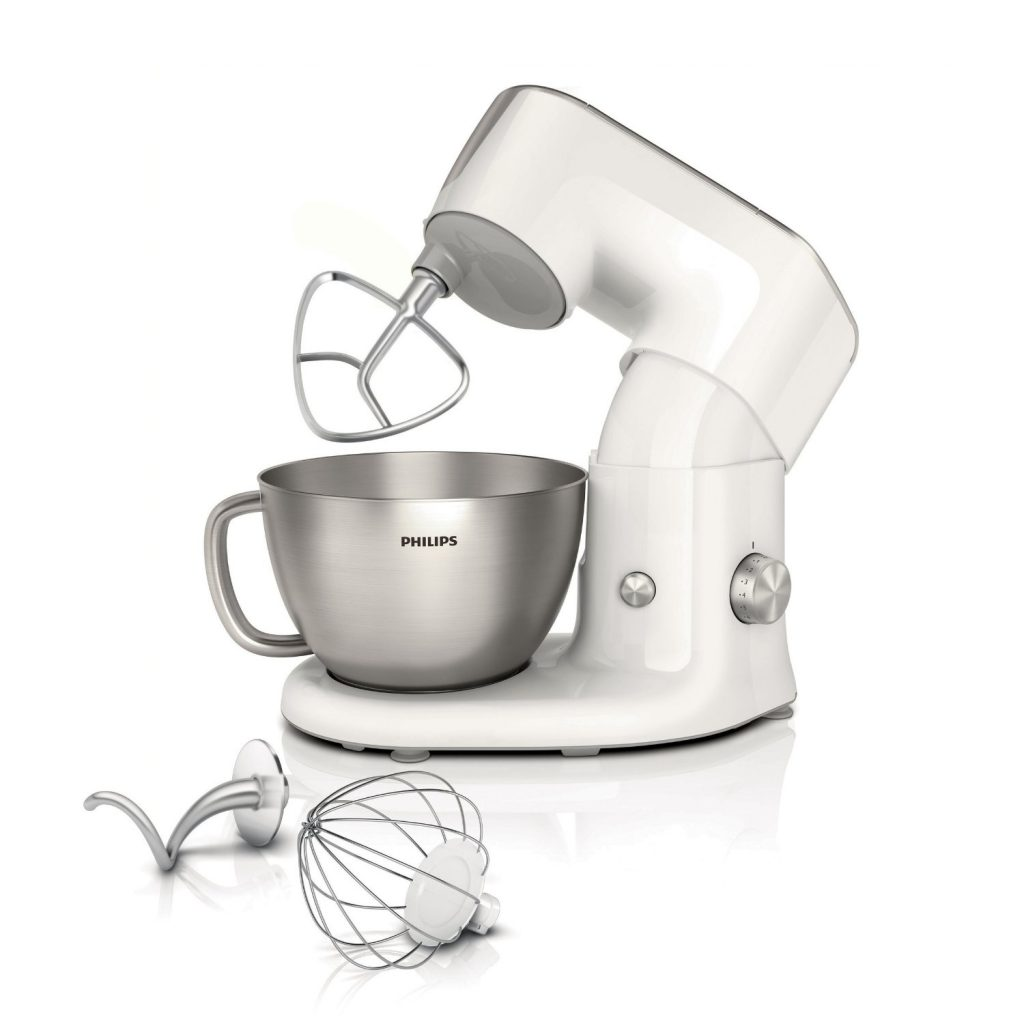 Philips HR7958/00 meilleur robot patissier