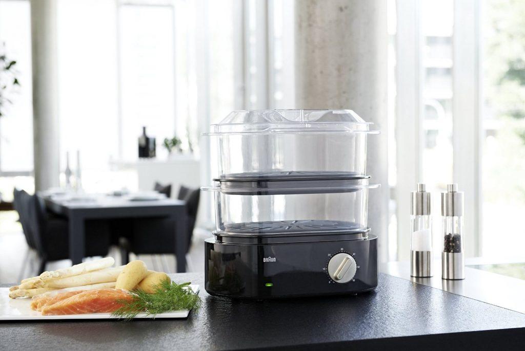 quel est le meilleur cuiseur vapeur en 2018 tests avis et comparatif. Black Bedroom Furniture Sets. Home Design Ideas