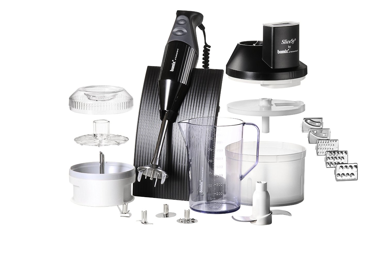 mixeur plongeant professionnel bamix mx105025 avis test. Black Bedroom Furniture Sets. Home Design Ideas