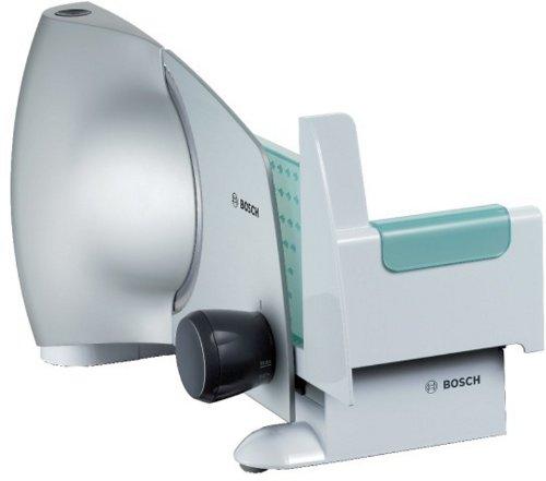 trancheuse Bosch MAS 6200 N avis test
