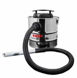 aspirateur-de-cendres-rowi-ras-800