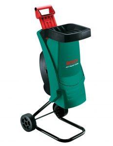 broyeur de végétaux bosch axt-rapid-2200