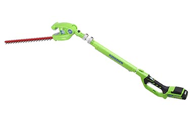 taille-haie-electrique-greenworks-tools-set-2200207