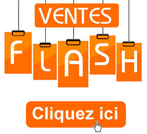 ventes-flash-somaison