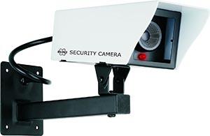 camera-factice-elro-cs11d