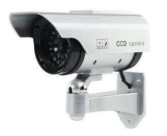 elegant camera factice konig sec dummycam with meilleur camera de exterieur 46b012eed2bf