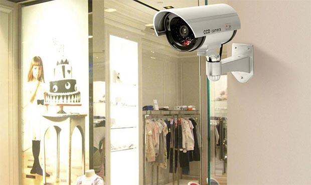 camera-de-surveillance-factice-avis