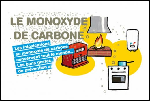 installer-detecteur-de-monoxyde-de-carbone