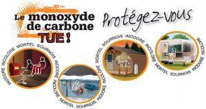 monoxyde-de-carbone-detecteur-comparatif