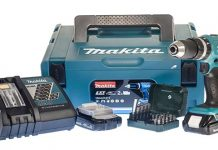 perceuse-a-percussion-makita-dhp453rylj-avis