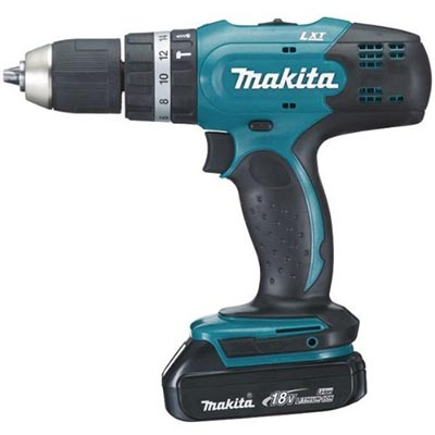 perceuse-sans-fil-makita-18v-test