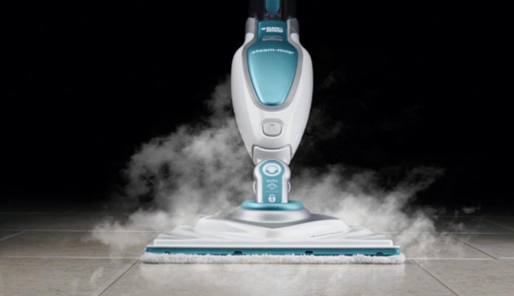 comment choisir un nettoyeur vapeur