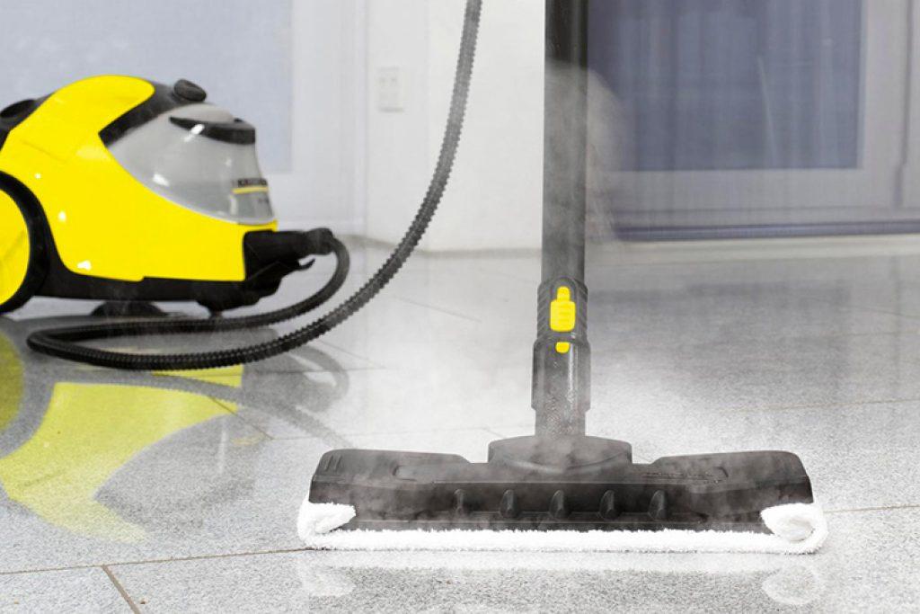 meilleur-nettoyeur-vapeur