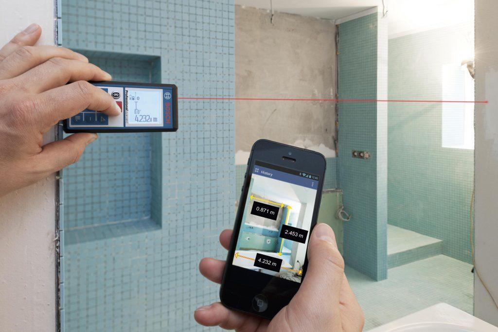 t l m tre laser quel est le meilleur en 2019 et que. Black Bedroom Furniture Sets. Home Design Ideas