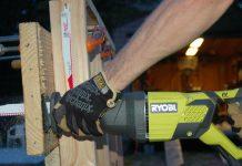 avantages scie sabre sans fil